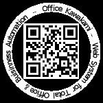 officek_logo_clearback