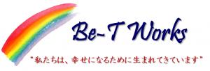 be-t_logo