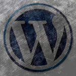 Web開発にWordPressを利用する理由
