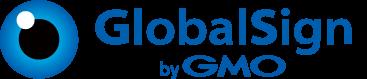 グローバルサイン